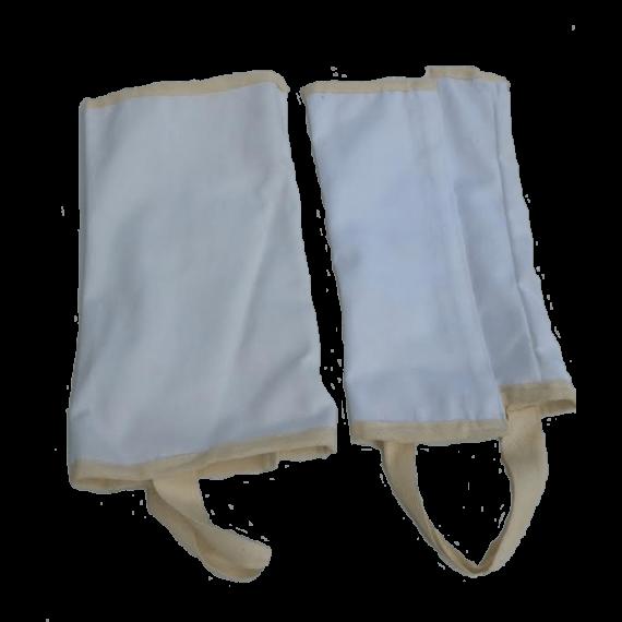 מגן רגליים