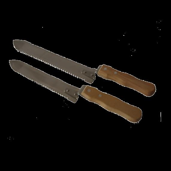 סכין רדיה חימום מים